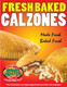 Calzone Poster small.jpg